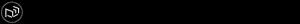 POTW-logo-primary-550