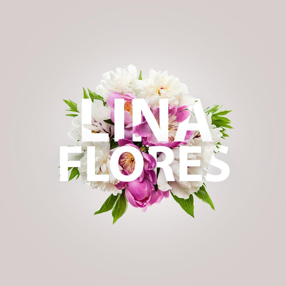 Lina Flores