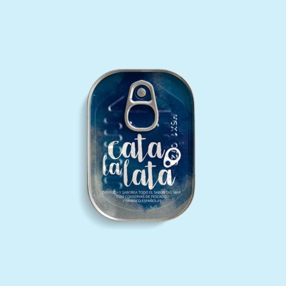 """""""Cata la Lata"""""""