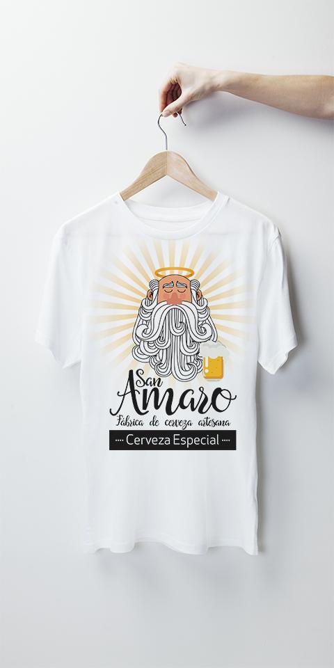 san_amaro_camiseta2