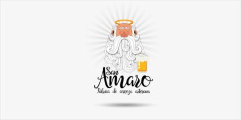 san_amaro_dest_logo