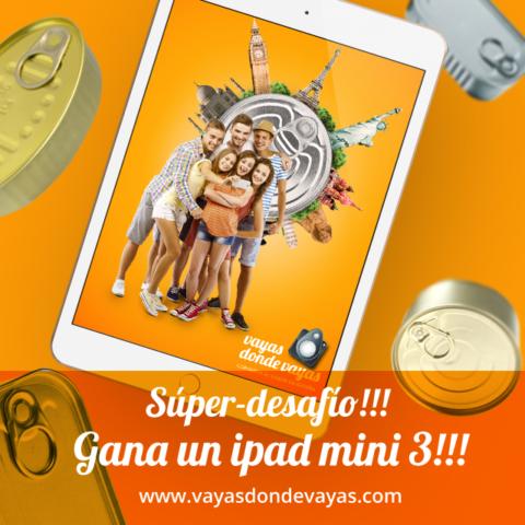 superdesafio_instagram2
