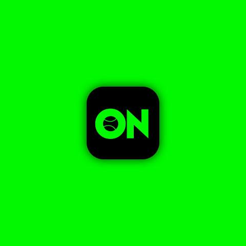 padelon_app