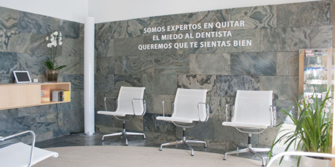 clinica_espera