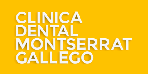 CLINICA DENTAL MONTSERRAT GALLEGO