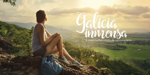 imagen_galicia_inmensa