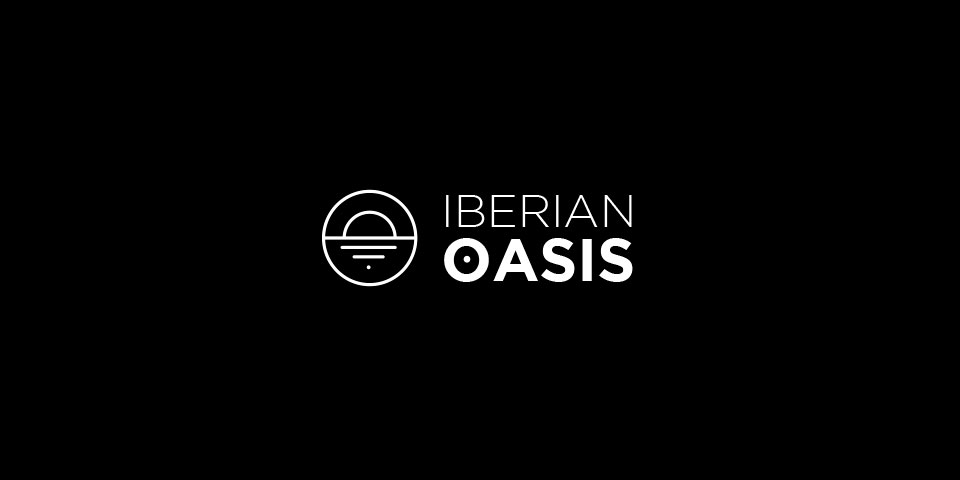 Iberian Oasis