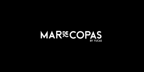 logo_mardecopas