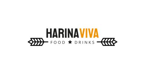 logo harinaviva