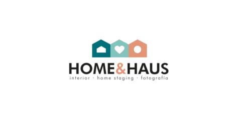 logo homeandhaus 1